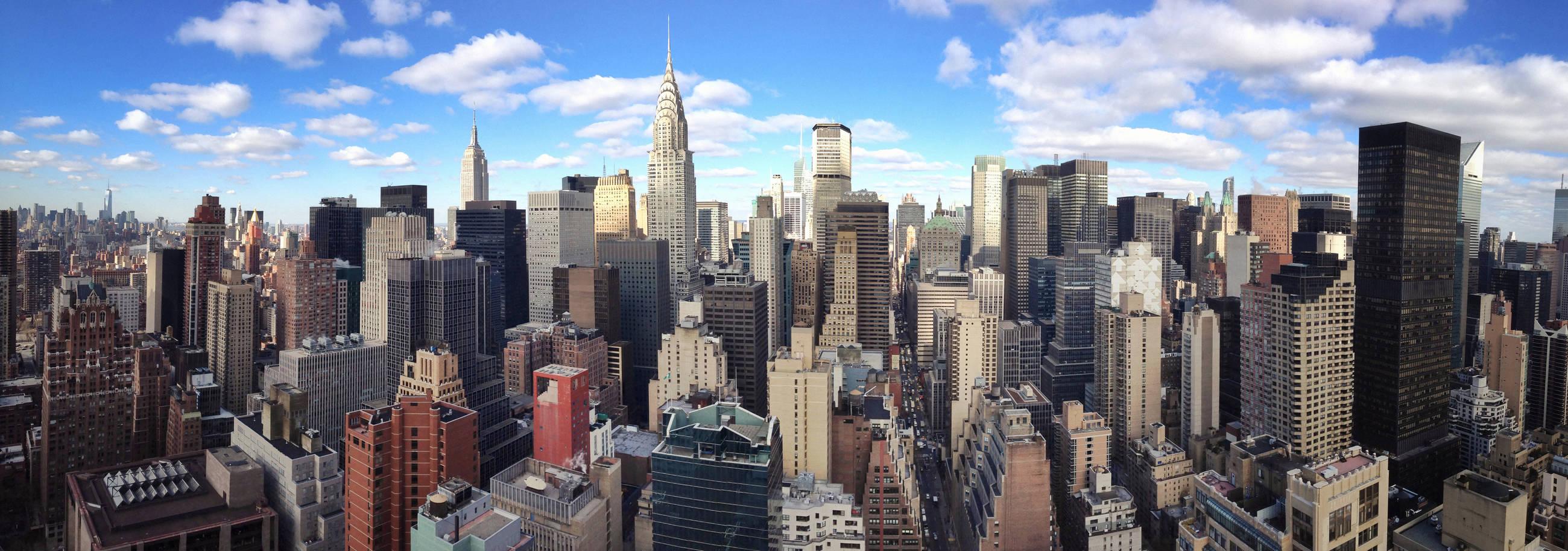 isango!-new-york-trip-citypass-