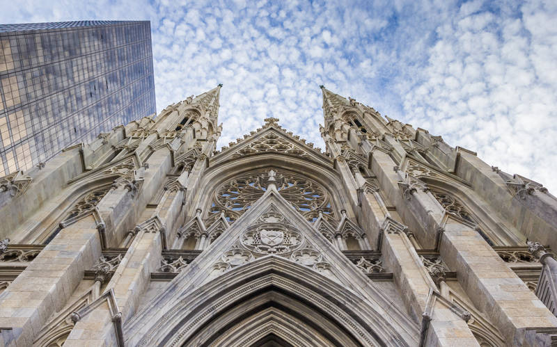 new-york-freebies-saint-patrick's-cathedral
