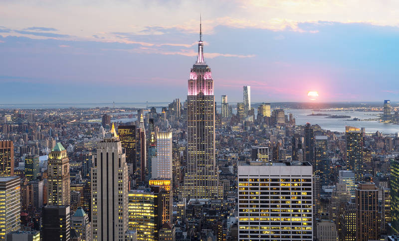 isango!-top-rock-new-york-skyline