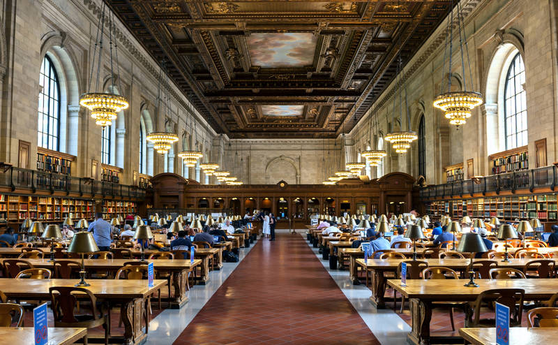 new-york-freebies-public-library