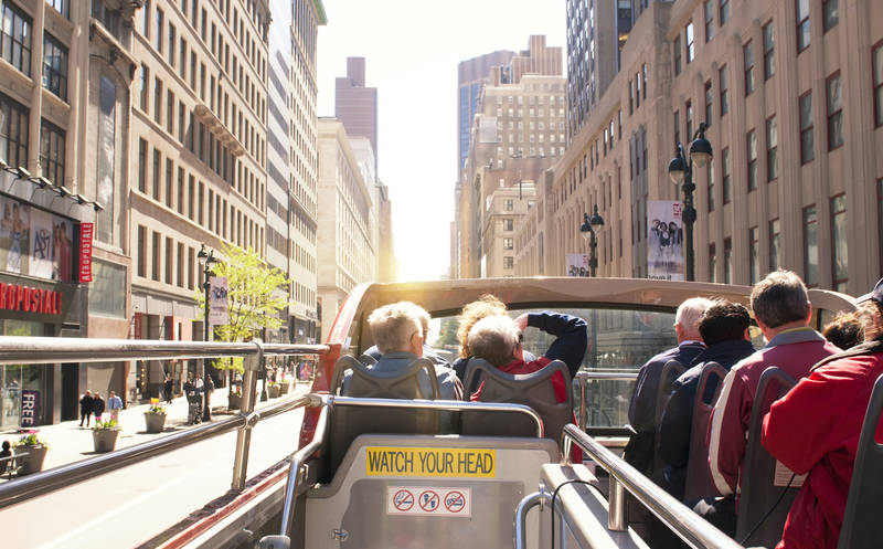 isango!-hop-on-hop-off-tour-bus-new-york