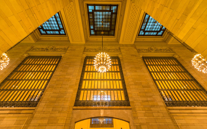 new-york-freebies-grand-central-terminal