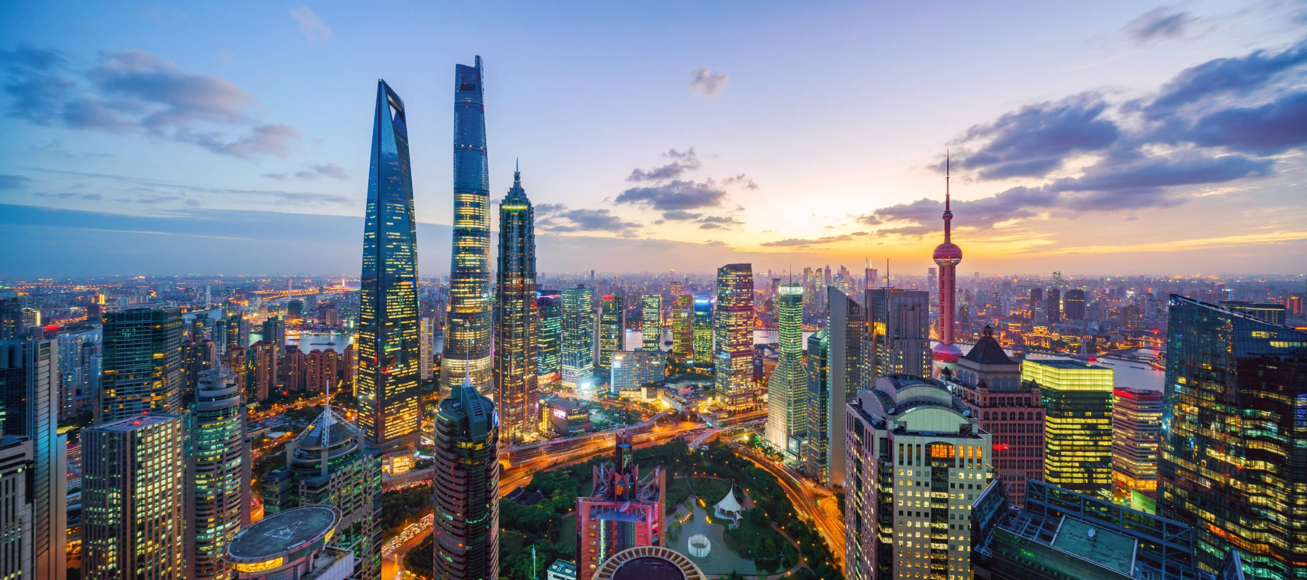 Shanghai-The-Unsung-Gastronomic-Capital-of-the-World