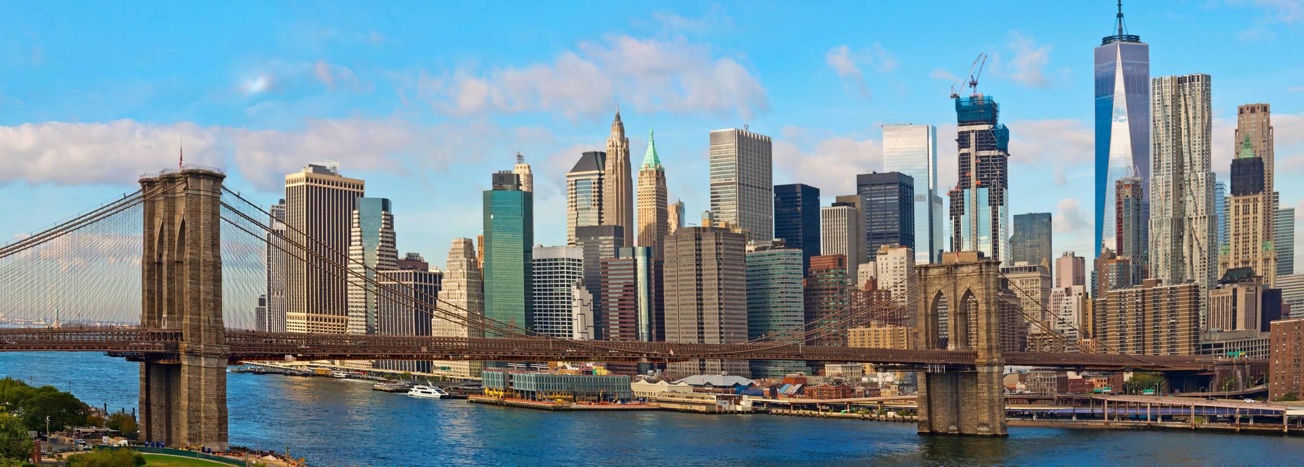 new-york-freebies-brooklyn-bridge