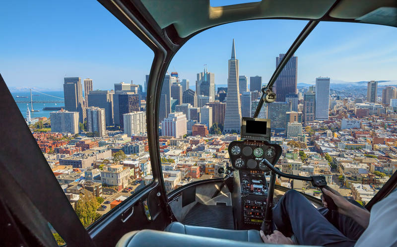 getting-around-san-francisco-helicopter
