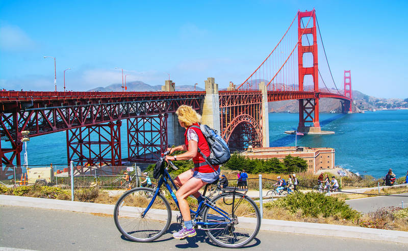 getting-around-san-francisco-bike