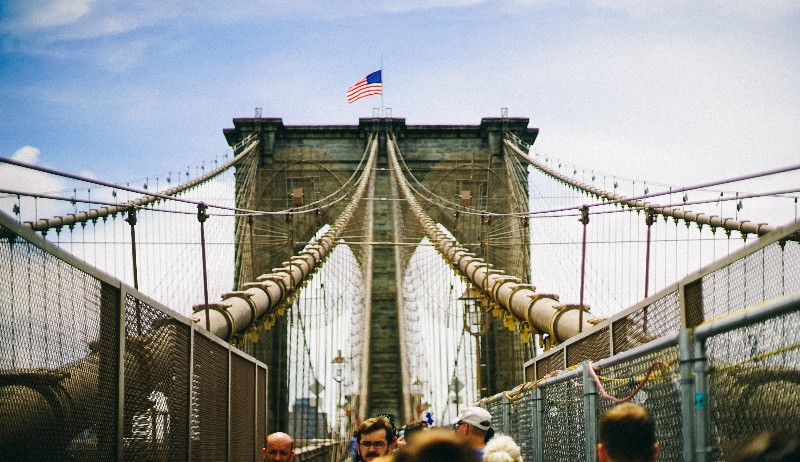 brooklyn new york travel experiences