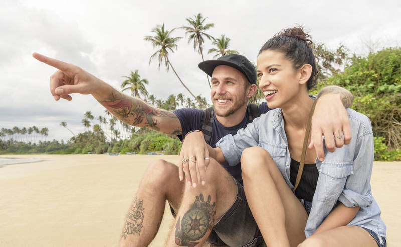 expat-guide-goa-relationships