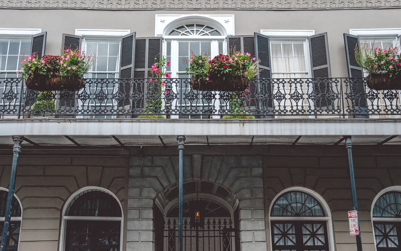 new-orleans-spookiest-city-lalaurie-mansion