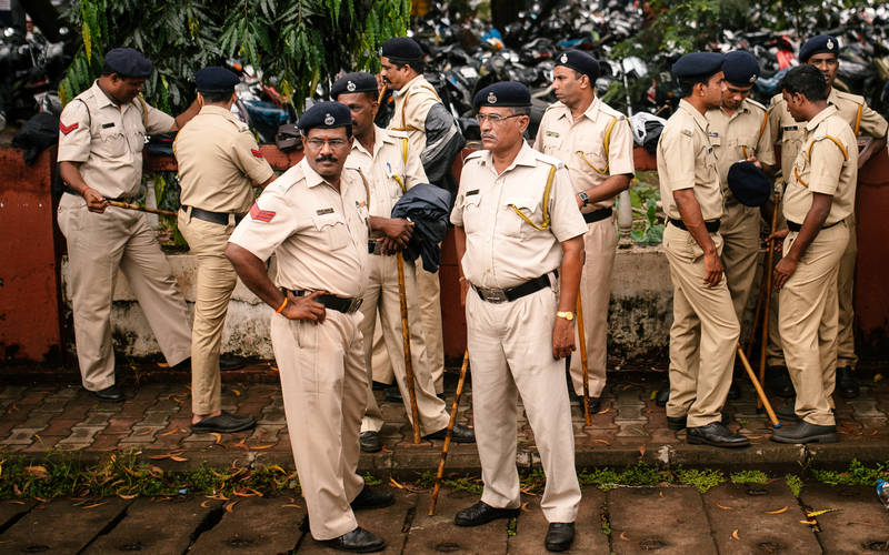 expat-guide-goa-law-police