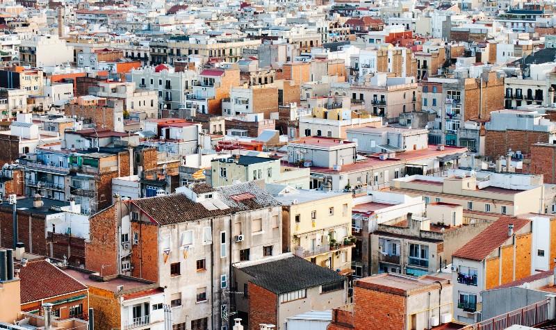 travel-experiences-barcelona-tours
