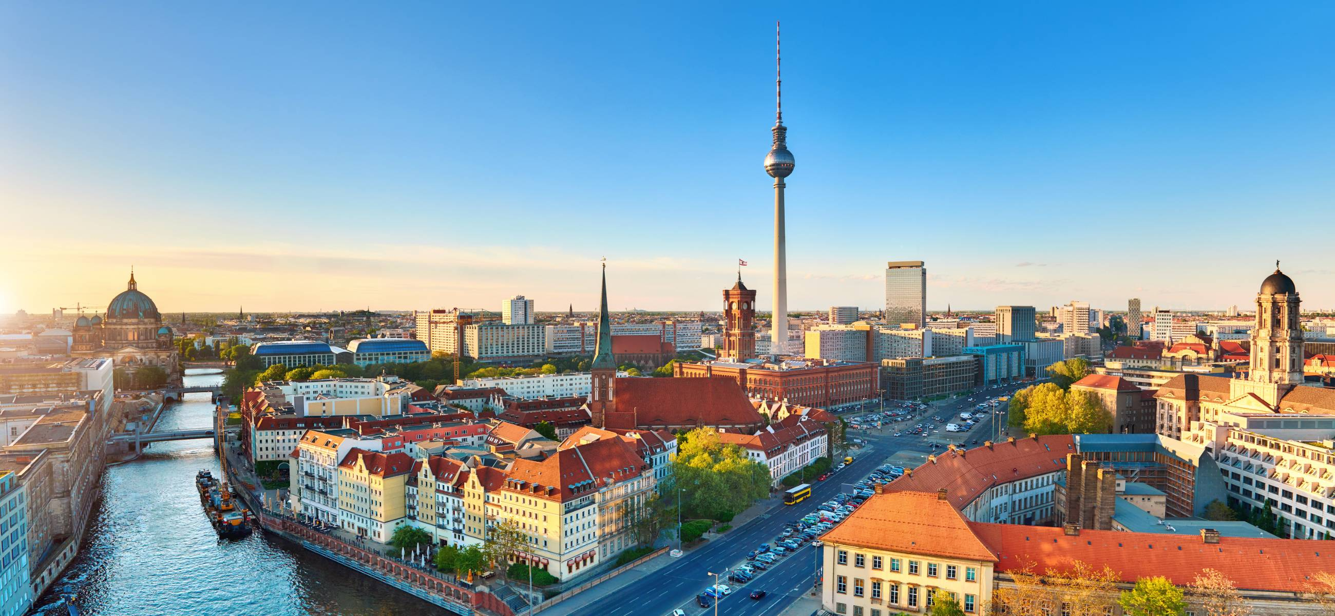 How-To-Make-The-Most-Of-Berlin-On-A-Budget