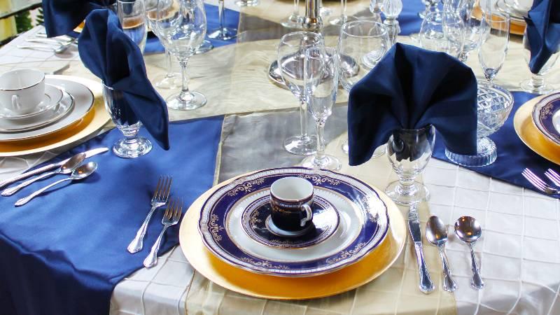 Royal-family-dinner