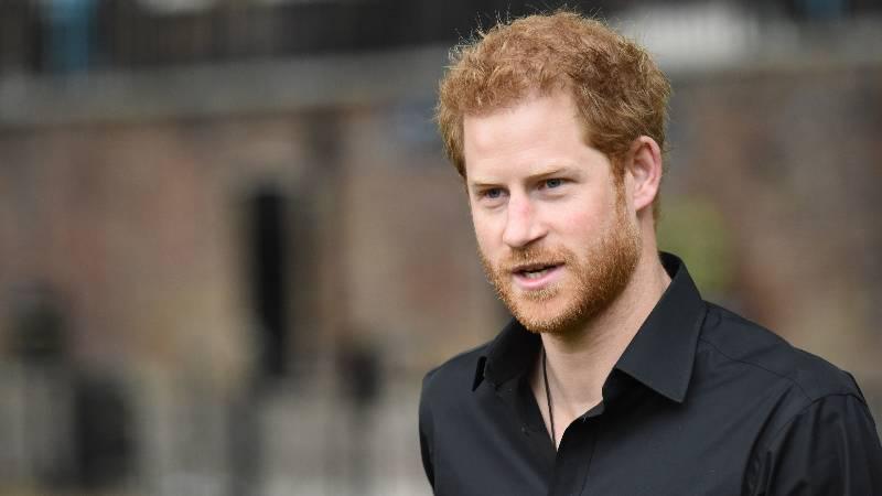 Royal-family-Prince-Harry