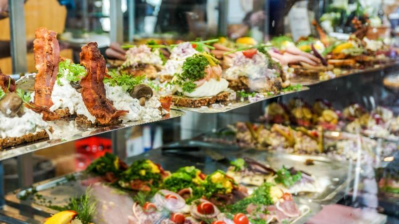 Copenhagen-street-food