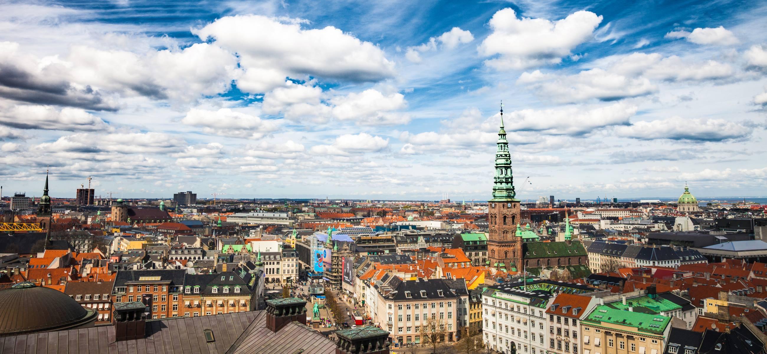 A-Day-in-Copenhagen