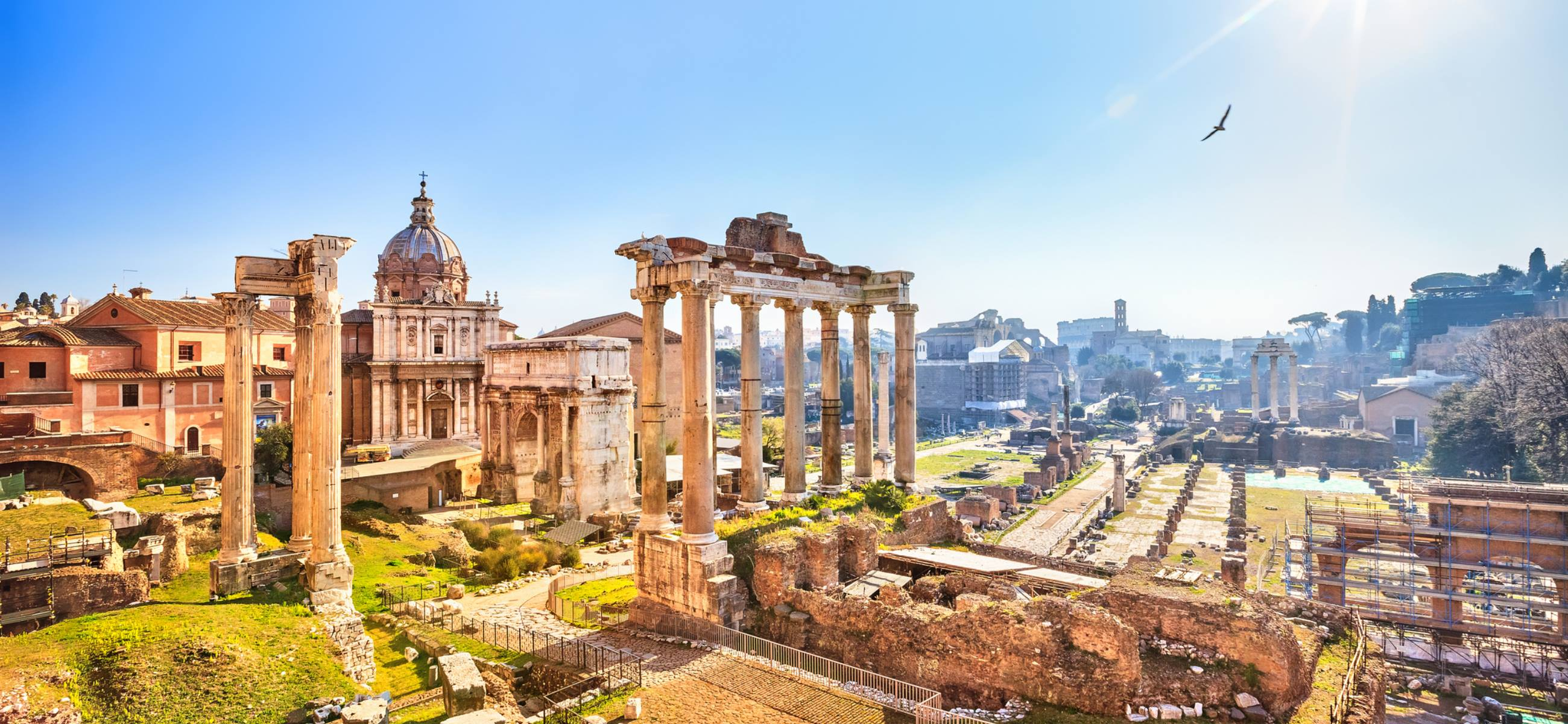 Things-To-Do-In-Rome-When-Travelling-Solo