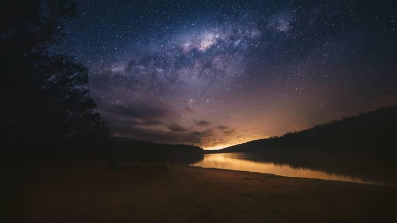 Stargazing-Western-Australia
