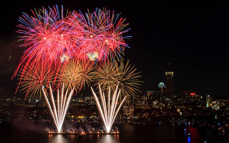 top-best-places-watch-fireworks-4th-july-boston