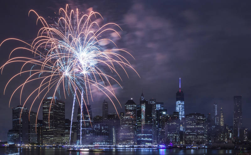 top-best-places-watch-fireworks-4th-july-new-york