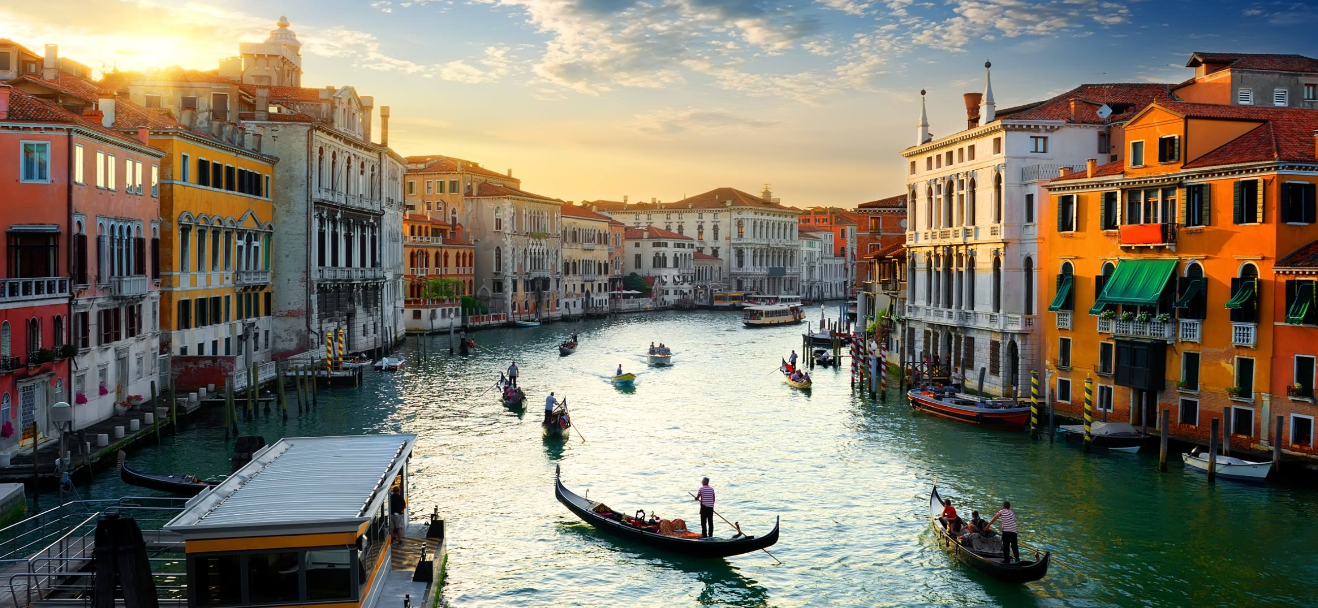 Why-Venice-Is-The-Perfect-Mini-Moon-Destination