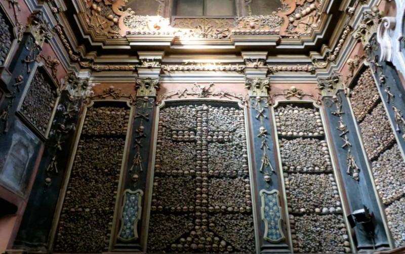 milan skulls