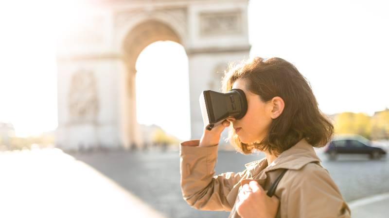 virtual-reality-tourism