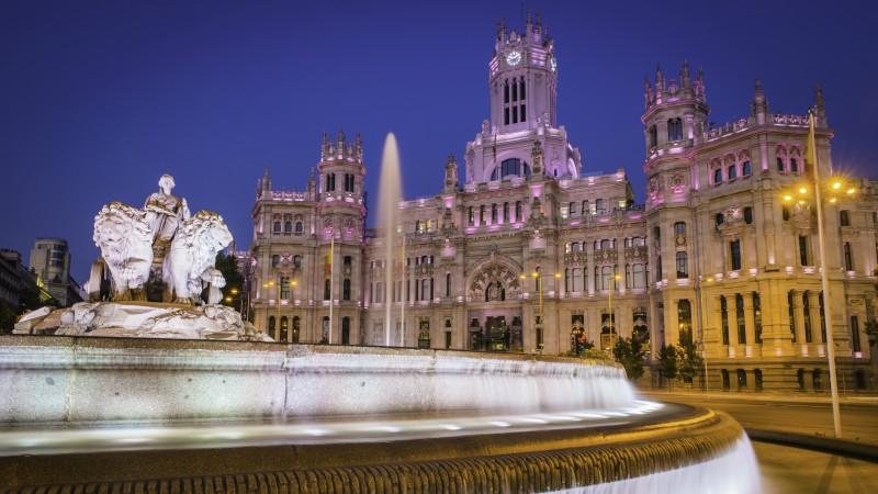 Madrid-Palacio-de-Cibeles
