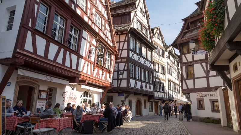 Strasbourg-wine-and-beer