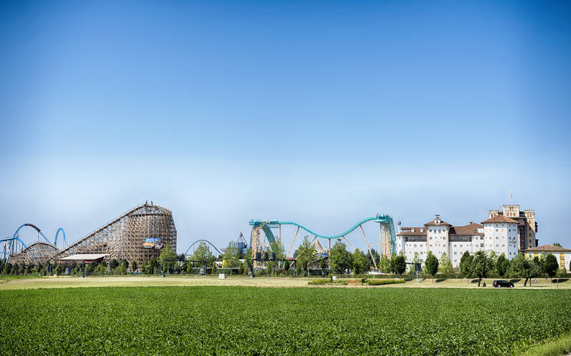 take-fantasy-tour-world's best theme parks-europa-park