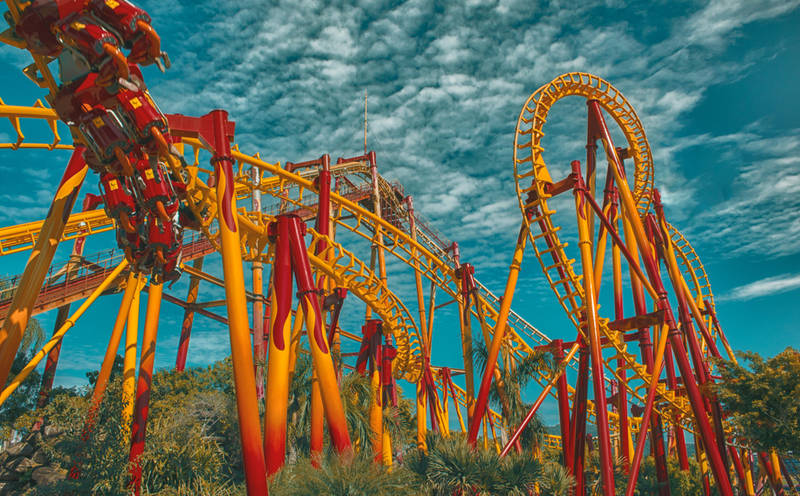 take-fantasy-tour-world's best theme parks-beto-carrero-world
