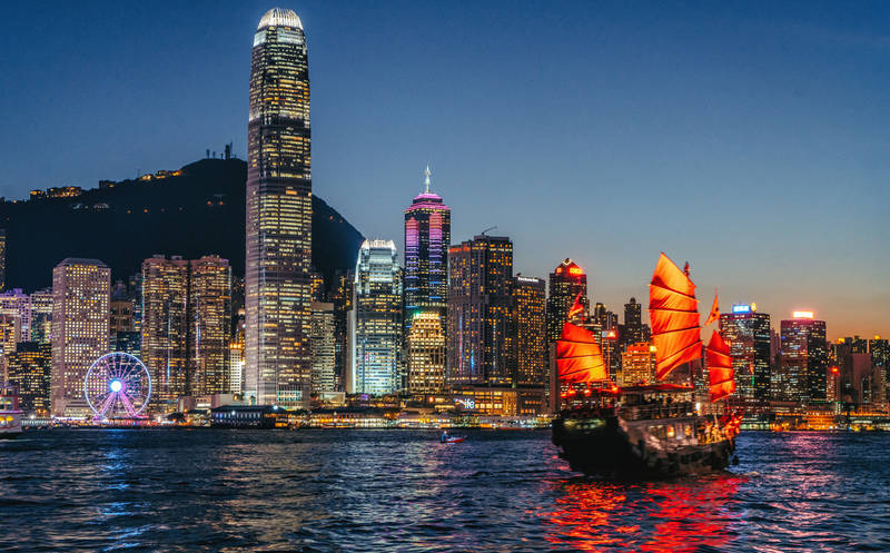top-10-places I want to visit-first-time-hong-kong