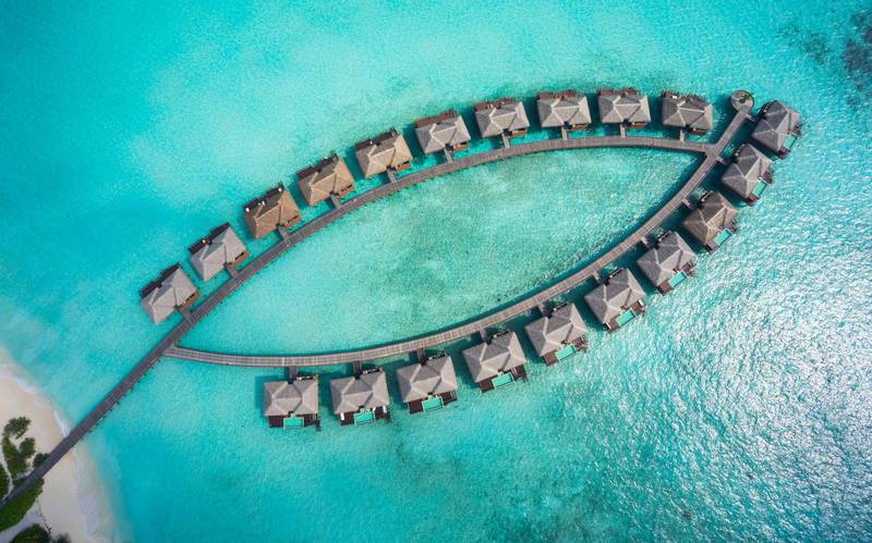 top-10-places-want-visit-first-time-maldives