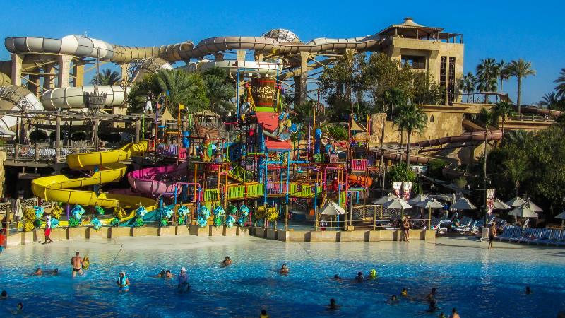 Waterparks-Dubai-Wild-Wada