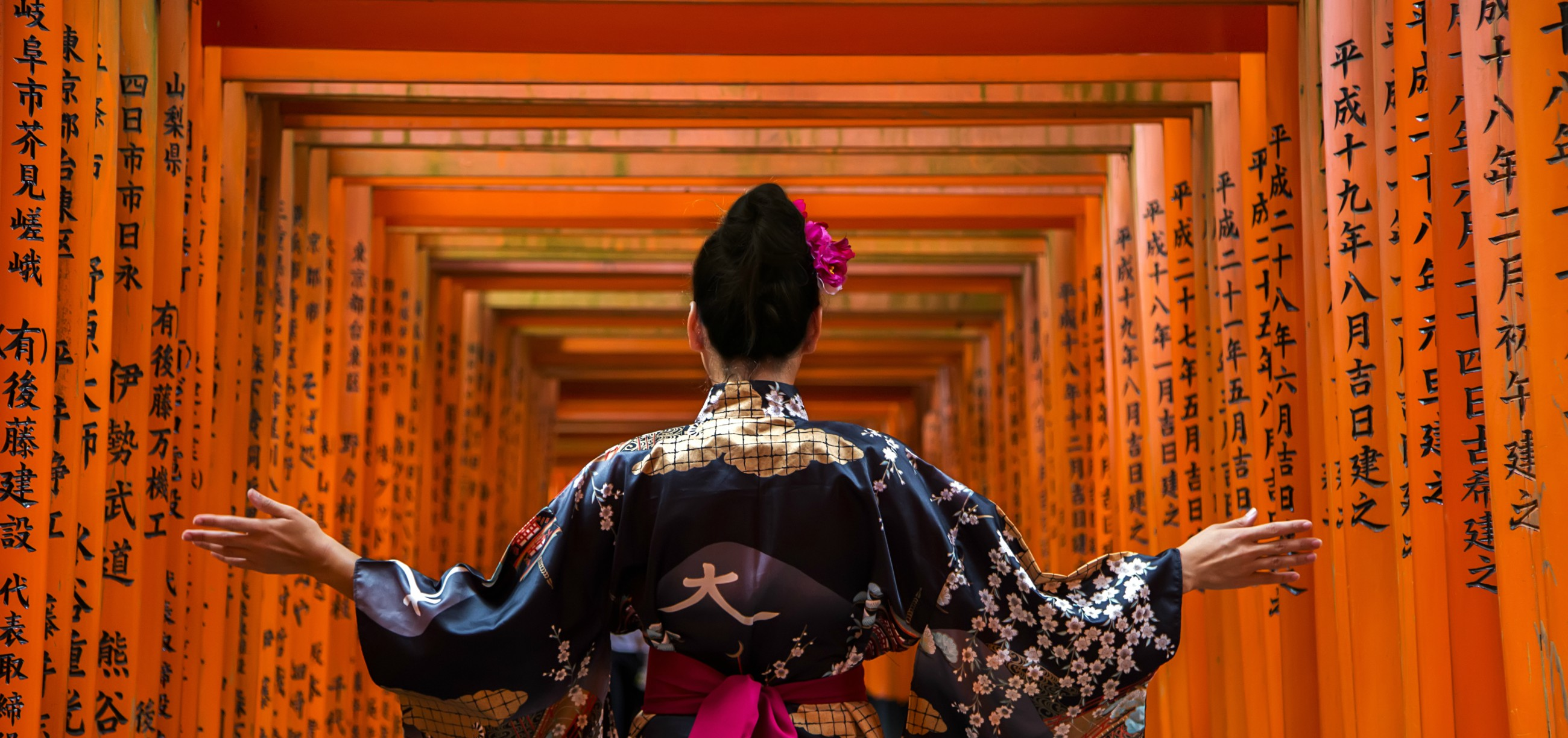 6-Kyoto-Shrines-And-Temples-You-Just-Have-To-Visit