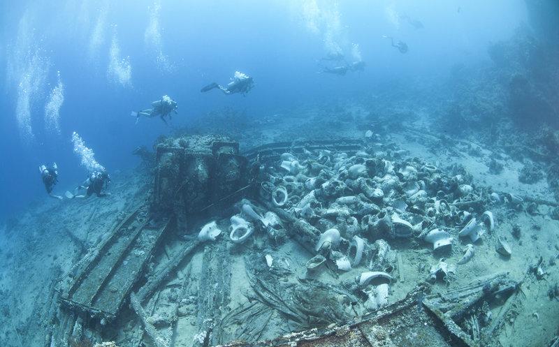 dive-best reefs in the world-yolanda-red-sea