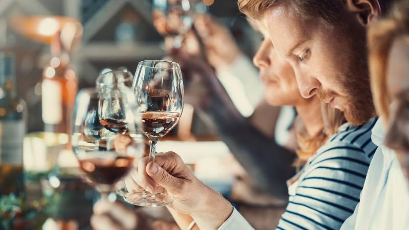 Wine-tasting-experiences