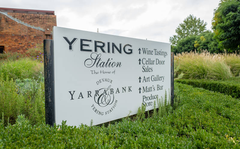 top-best places for wine tasting-world-yarra-valley