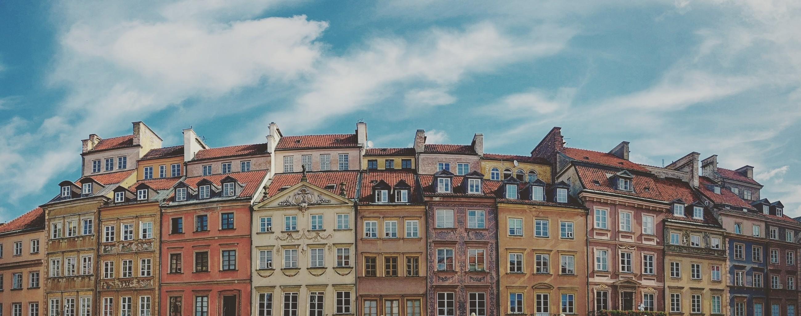 4 Fantastische Hotels In Polen