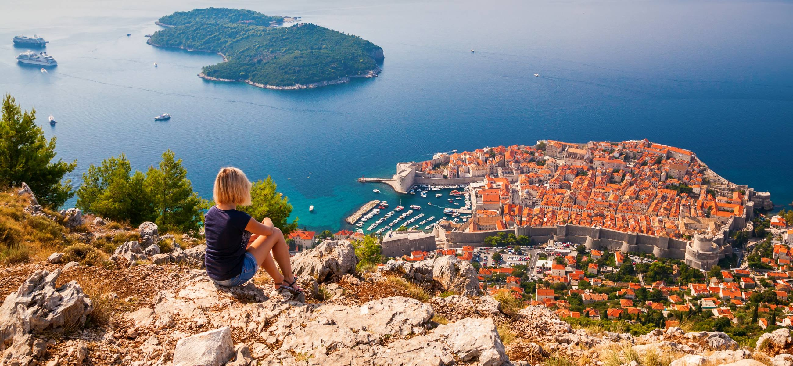 5 Reasons Why Croatia Will Capture Your Heart