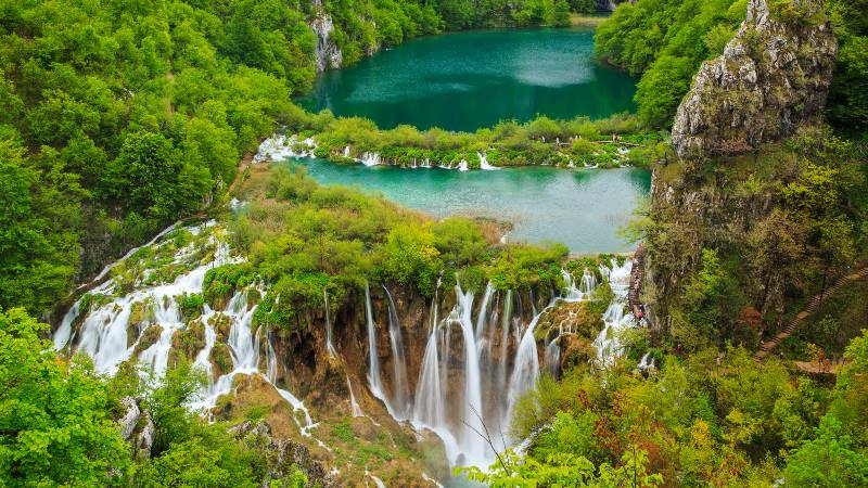 Croatia-nature