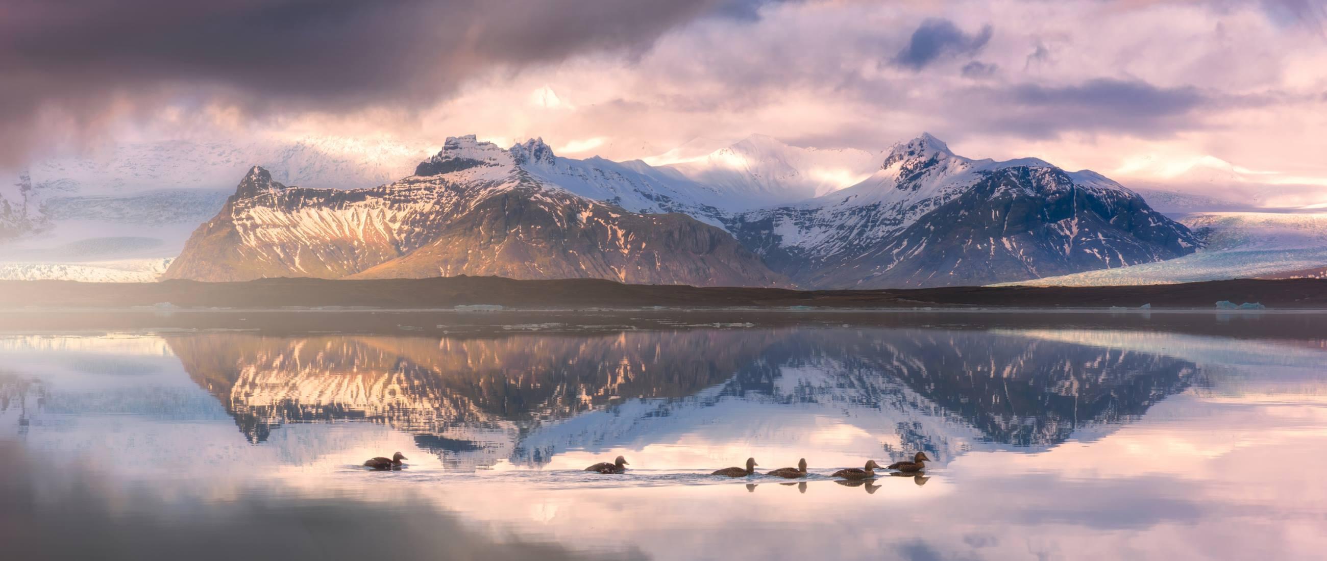 48-Heures-en-Islande–Comment-profiter-de-la-majorité-de-votre-temps