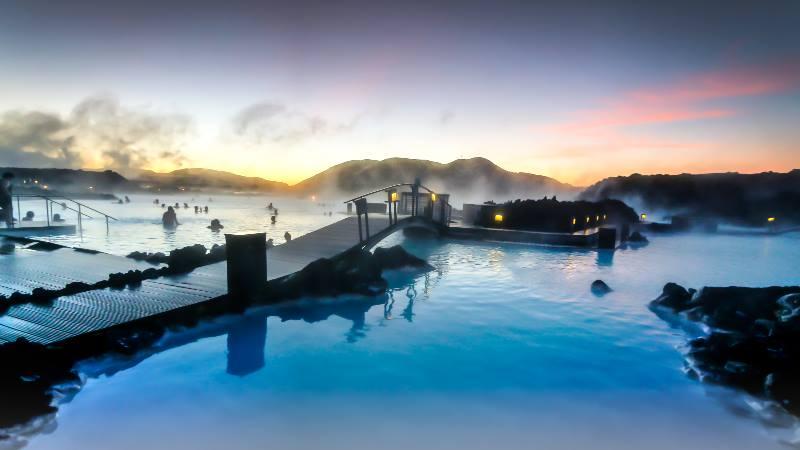 Lagon-Bleu-d'Islande