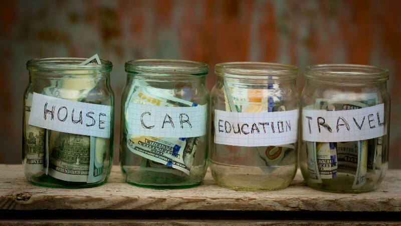Save-travel-money
