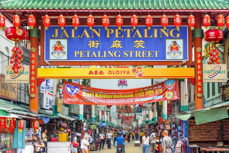 top-best chinatowns-world-kuala lumpur