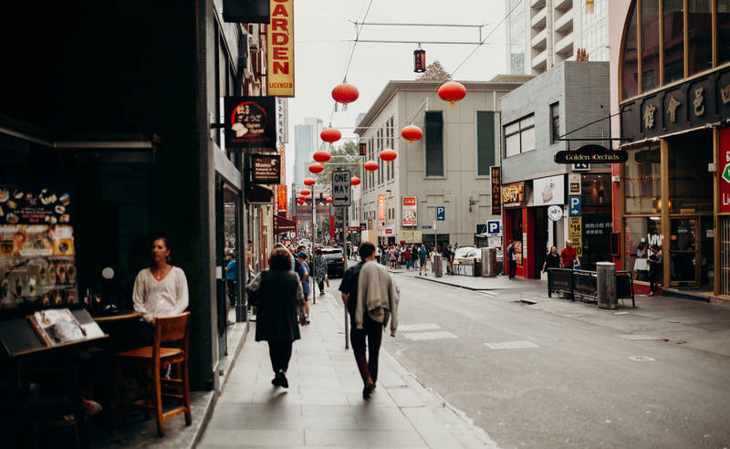 top-best chinatowns-world-melbourne