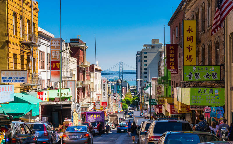 top-best chinatowns-world-san francisco