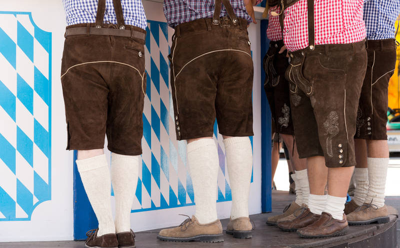 top-best oktoberfests-outside-germany-australia