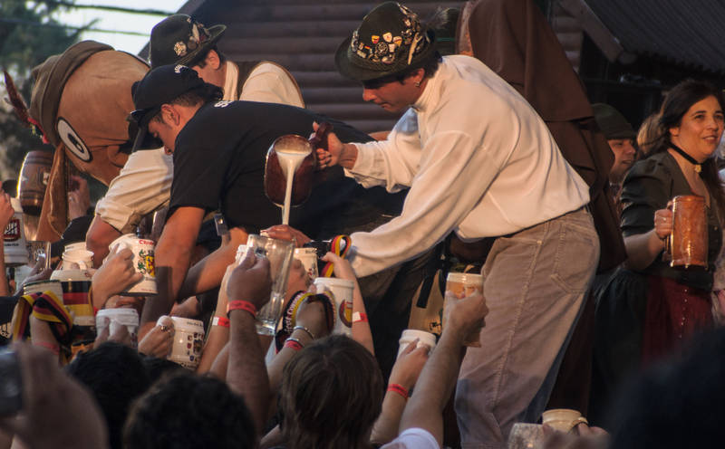 top-best oktoberfests-outside-germany-argentina