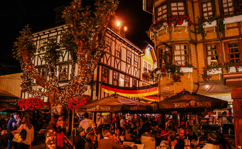 top-best-oktoberfests-outside-germany-brazil